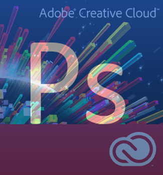 Photoshop-CreativeCloud