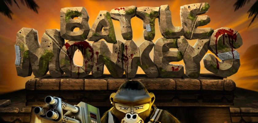 featured_image_battlemonkeysmultiplayer