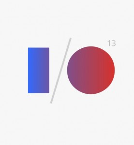 google-IO2013
