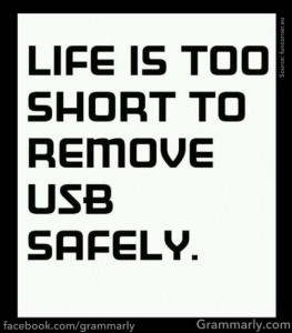 remove-usb