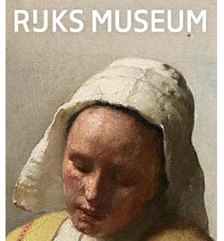 rijksmuseum-app-f
