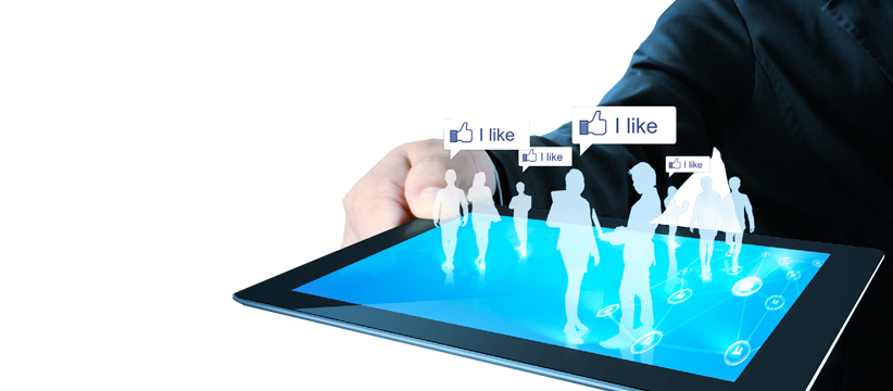 congres-facebook-marketing