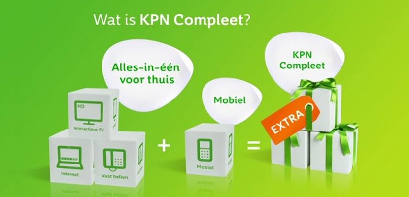 knp-compleet
