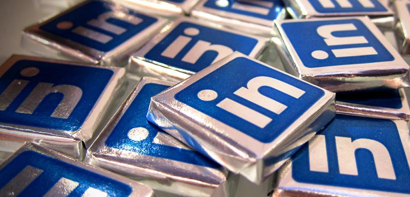 Zonder sociale media geen bedrijf