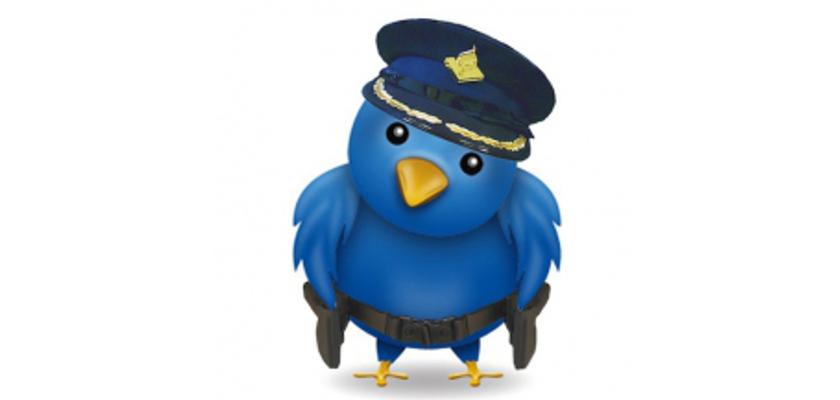 politie_twitter