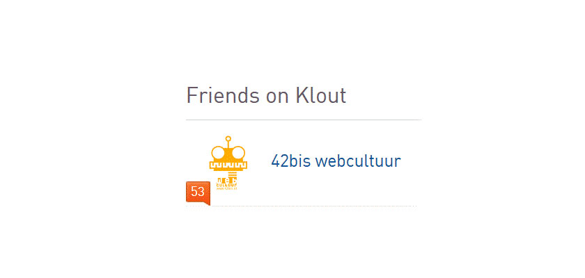 42bis-klout