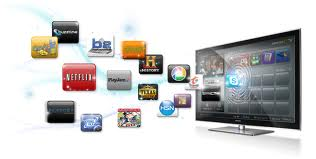 Internet-TV