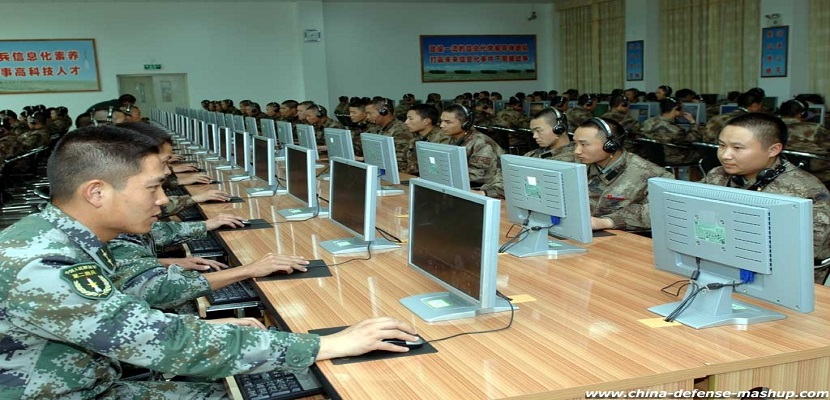FI hackers