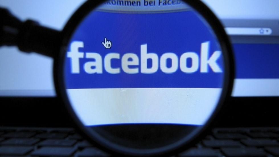 Facebook-Privacy-Vote_Edit