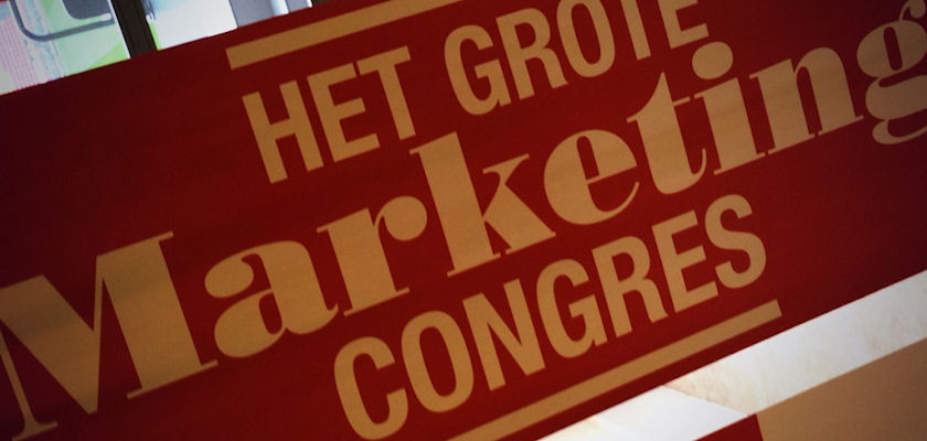 42_marketingcongres