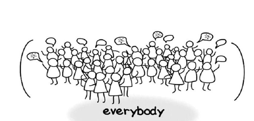 42Bis_everybody2
