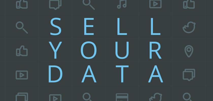 datacoup