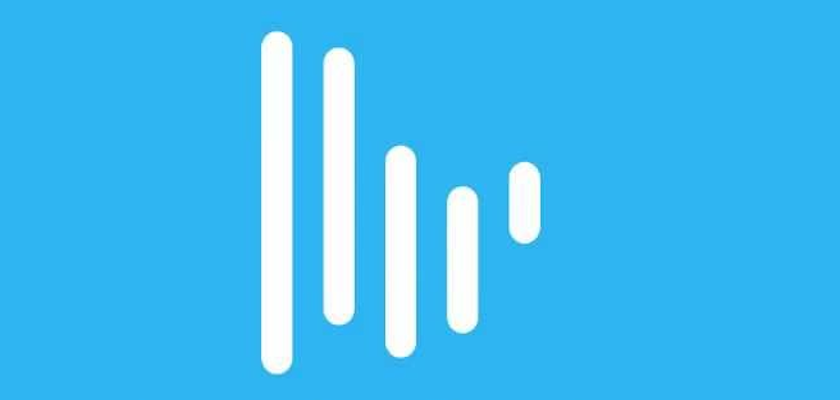 Logo Analytics Tiles App