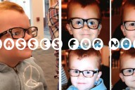 glasses-for-noah