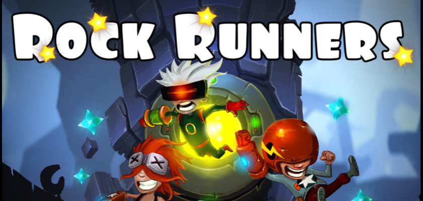 rock_runners_featured