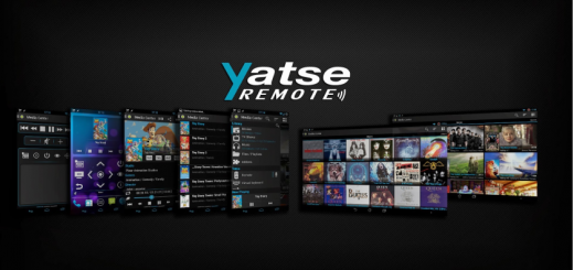 Yatse_Featured