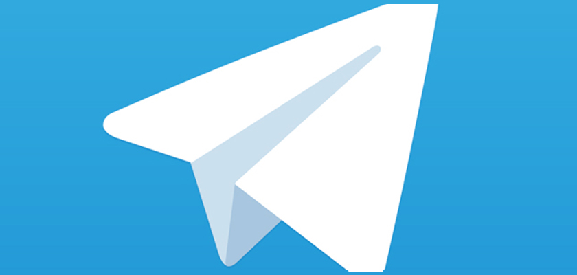 Telegram_Banner