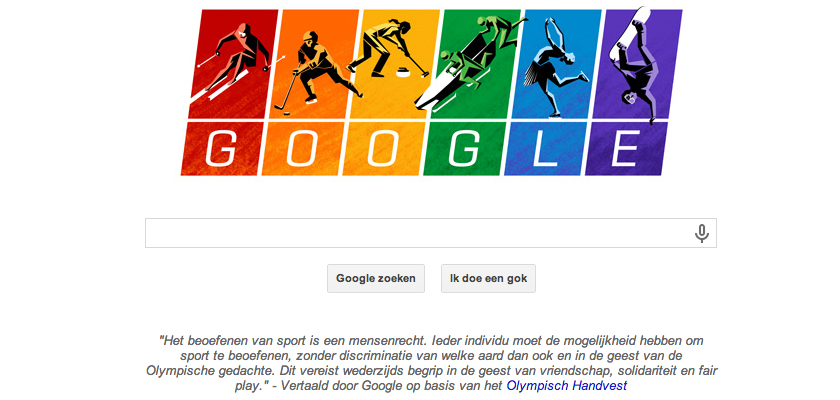 featured-google