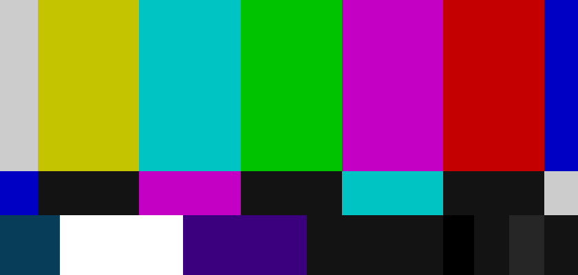 GetGlue wordt TVtag - wat is er anders?