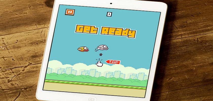 flappy_bird_ipad_mini_hero.840-400