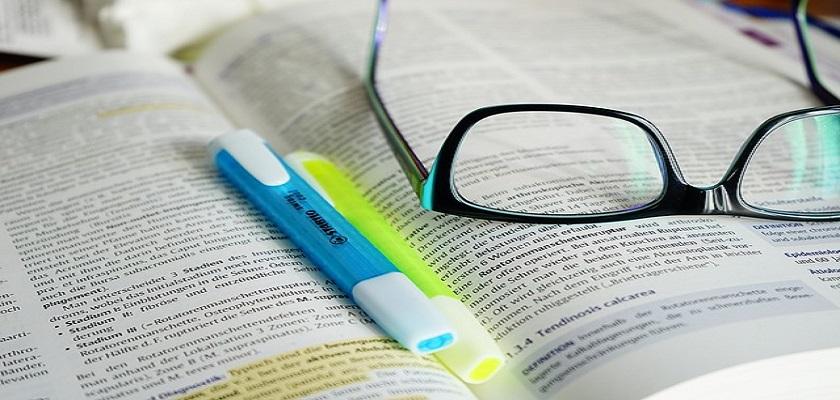 glasses-