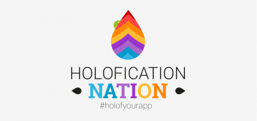 holofication_nation
