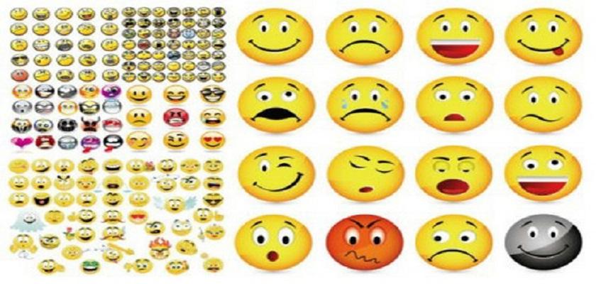 emoticons.840-400