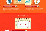 the-world-of-social-media-monitoring-and-analytics-infographic-e1394313597477