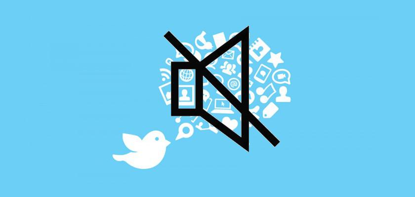 twitter-mute-840-400