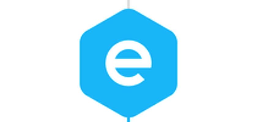 elevate-app-logo