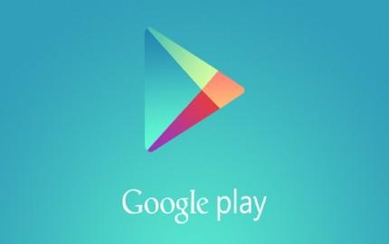 Google-Play-02