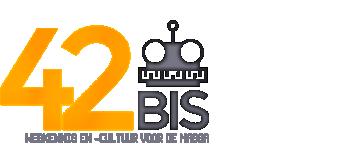42bis » logo