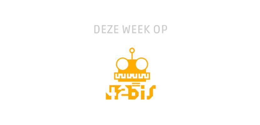 week_nieuw