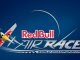 Red Bulle Air Race