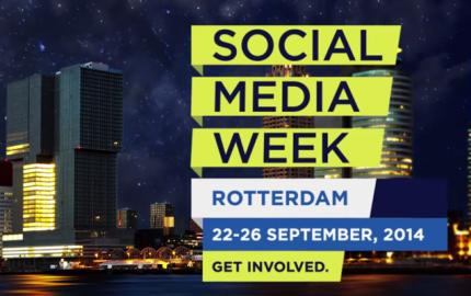 Social-Media-Week-Rotterdam-Trailer-2014-YouTube1kopie