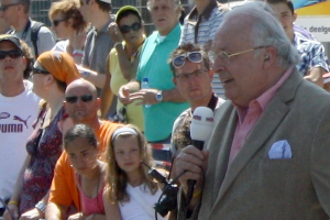 Mart Smeets for president!