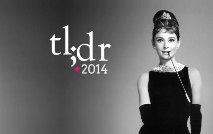 tldr-header1