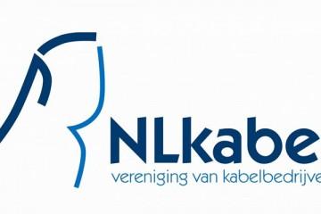 nlkabel