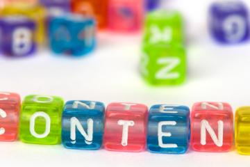 content-management-blocks840400