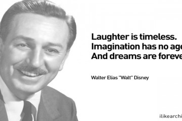 105_Walt_Disney gecropped