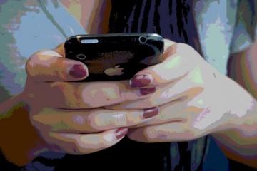 Messaging: de toekomst van online overheidscommunicatie