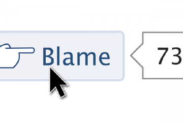 facebook_blame