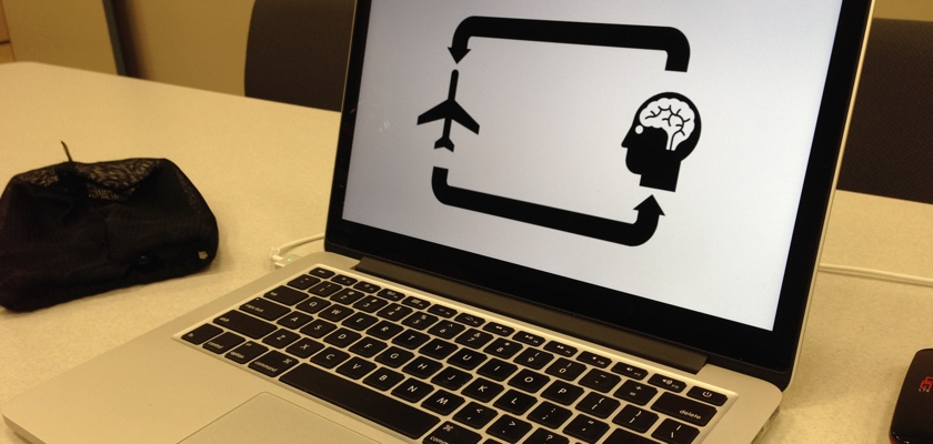 Maak computers slimmer, verrijk je content » Door
