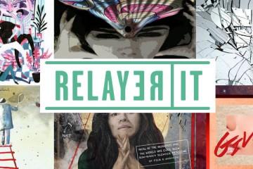 relayer-it
