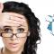 LinkedINFail840x400_Lawaaimaker