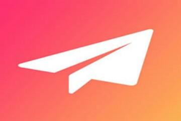 FlingApp-840x400