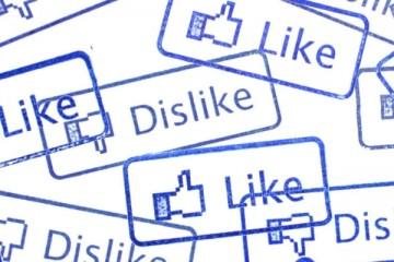 facebook_like_dislike2