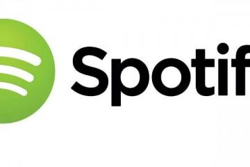 spotify-840