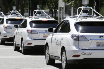 Google-self-driving-cars-840x400