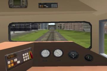 treinenapps_uitgelicht